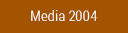 button-media-2004