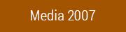 button-media-2007