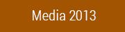 button-media-2013