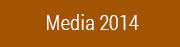 button-media-2014